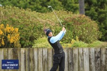 Boylesports Lee Valley Senior Scratch Cup 2019 Lee Valley Golf Club 27/28th April 2019