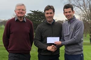 Munster PGA Castletroy Apr 2019_2