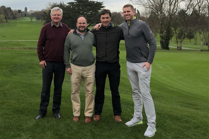 Munster PGA Castletroy Apr 2019_3