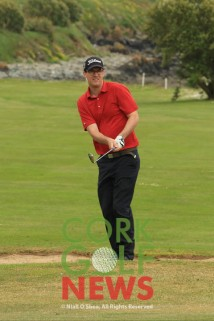 Munster Mid Amateur Championship 2019 Gold Coast Golf Club 25th May 2019