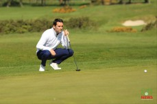 Munster Strokeplay Championship 2019 Cork Golf Club 4th/5th May 2019
