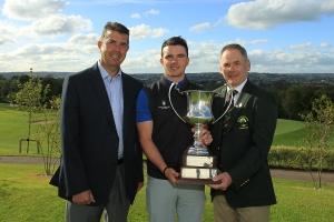 Douglas Senior Scratch Cup 2019_Greg O'Mahony_1
