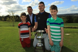 Douglas Senior Scratch Cup 2019_Greg O'Mahony_3