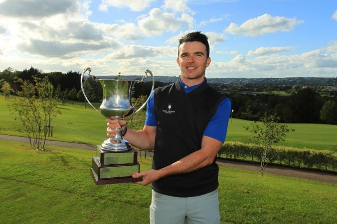 Douglas Senior Scratch Cup 2019_Greg O'Mahony_4
