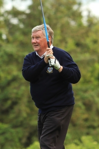 AIG Jimmy Bruen Shield 2019South Munster Area Final Lee Valley Golf Club 23rd May 2019