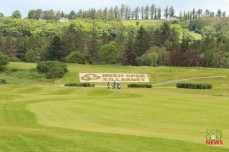 Munster Seniors Amateur Open 2019 Killarney Golf Club Wednesday 18th June 2019