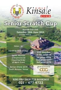 Kinsale GC Scratch Cup Facebook.indd