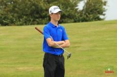 Munster Boys Under 16 Open 2019