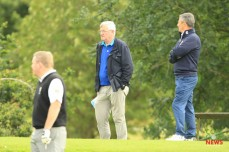 AIG Cups & Shields Munster Finals