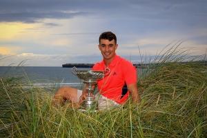 Sean Desmond Golffile_2