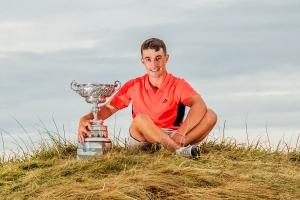 Sean Desmond South of Ireland Winner_1