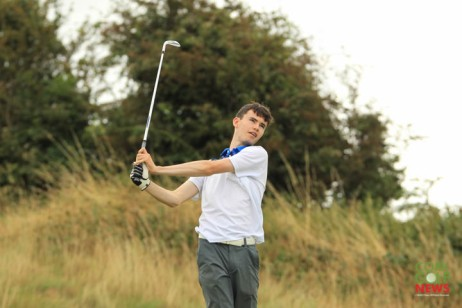 Munster U15 & U17 Close Championship 2019