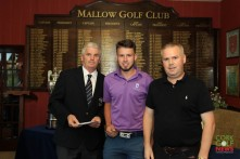 Mallow Senior Scratch Cup 2019