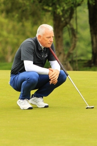 Munster Seniors Amateur Open 2019Killarney Golf Club Wednesday 18th June 2019