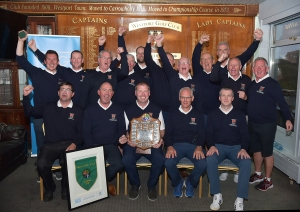 Charleville win Pierce Purcell Sept 2019_2