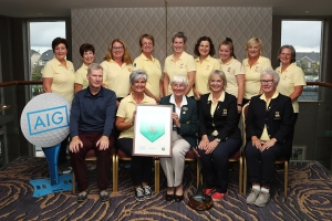 East Cork Challenge Cup Sept 2019_1
