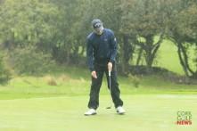 Munster PGA Morgan O'Donovan Trophy 2019