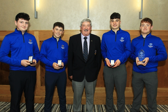 Munster Golf Awards & ADM Nov 2019_25