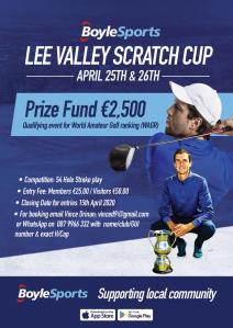 Lee Valley Scratch_Cup_A3 2020