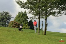 Mallow Scratch Cup 2020 Sunday 30th Aug 2020