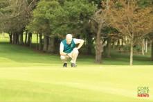 AIG Senior Cup Cork Area Final 2020; Sunday 13th Sept 2020