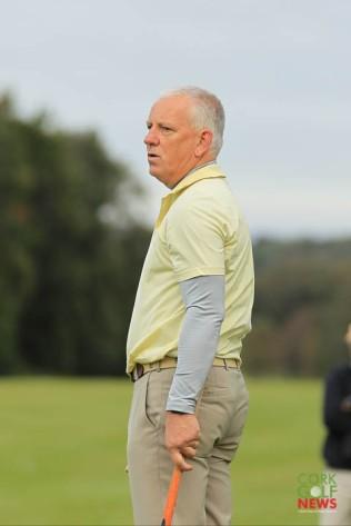 AIG Senior Cup Munster Finals 2020; Sunday 27th Sept 2020