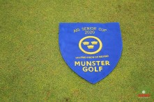 AIG Senior Cup Munster Finals 2020; Sunday 27th Sept 2020