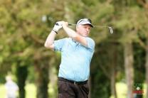 Munster Seniors Amateur Open Championship 2021